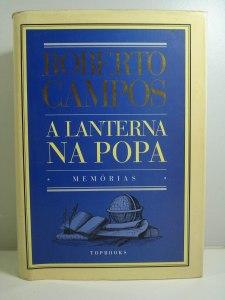 a-lanterna-na-popa-memorias-roberto-campos-vol-unico-19655-MLB20174237814_102014-F