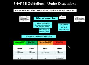 SHAPE_2_Chart