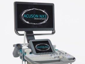 advanced_display_acuson_nx3-02478240-10